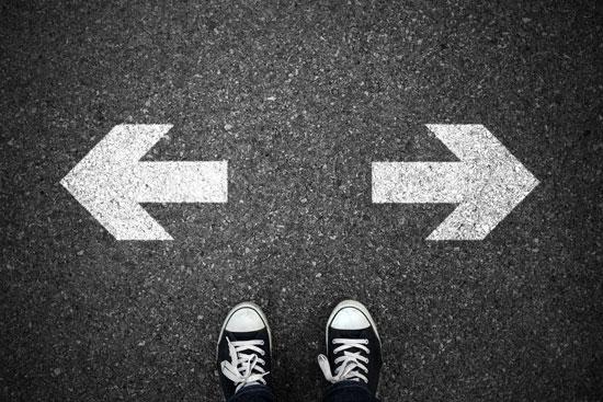 HKS en keuzedelen: klaar voor de start