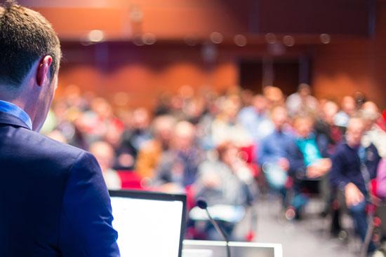 Aankondiging: DEUG Conferentie 2016